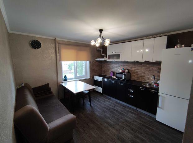 Продам свою квартиру Олешки ( Цюрупинск )