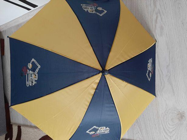 Parasolka dla chłopca
