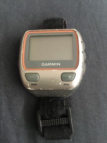 Relógio Garmin Forerunner 310 XT