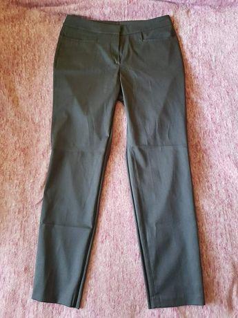 Eleganckie spodnie 40 L