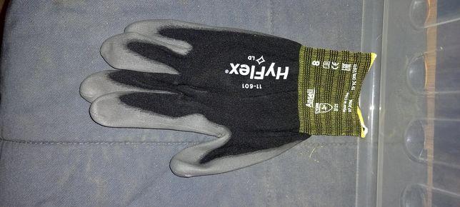 Rekawice Ansel Hyflex