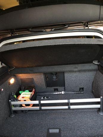 Moduł bagaznika VW