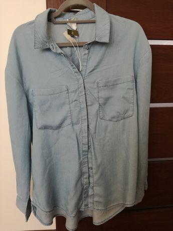 Koszula firmy HM