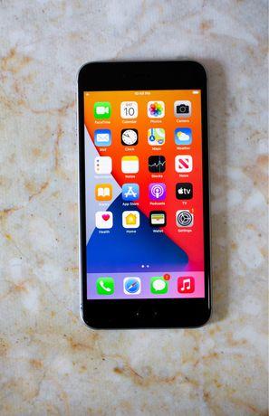 Apple iPhone se\6\6s 16/32 (НАЛОЖКА/купити/оригінал/гарантія/магазин)