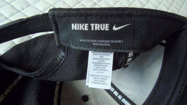 Chapeu Nike true NOVO