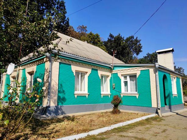 Продам будинок в Умані