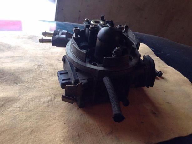 Оригинальный МОНОИНЖЕКТОР Bosch на Audi 80/90/100/A6 C4 1,8-2,0...