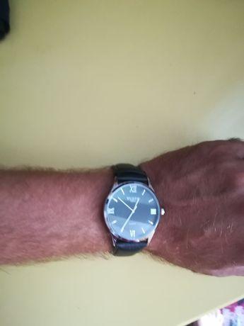 Продам новий годинник