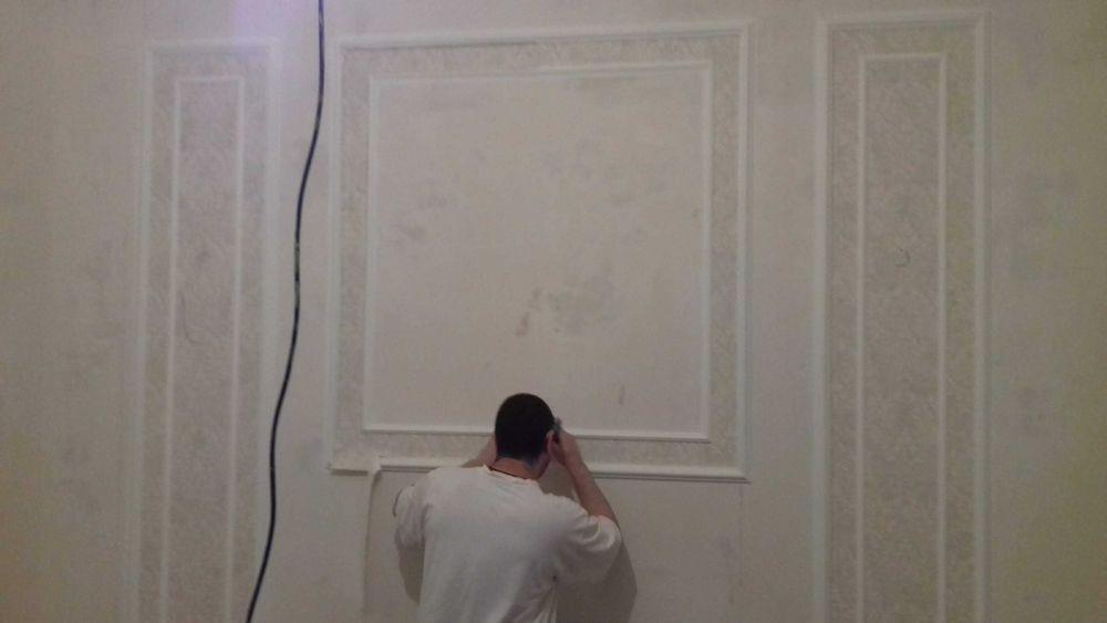 Ремонт квартир  под ключ Харьков - изображение 1