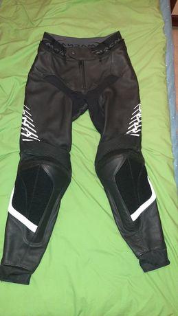 Macna Lightning spodnie motocyklowe