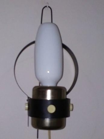 Lampa ścienna - kinkiet