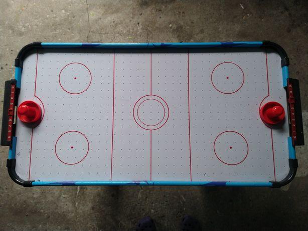 Cymbergay air hockey Stół do gry w hokej. Sport gamę z nadmuchem