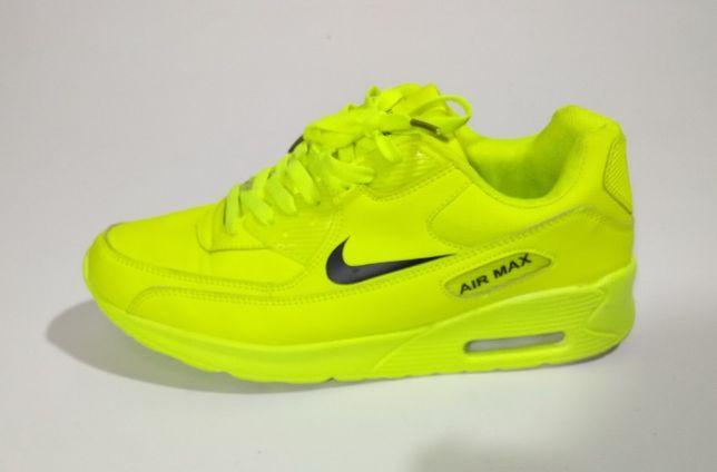 Кроссовки Nike Размер 41
