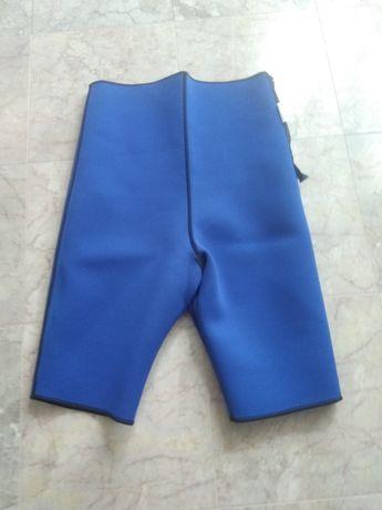 Неопреновые шорты, XL