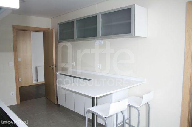 Apartamento T2+1 Venda em Aradas,Aveiro