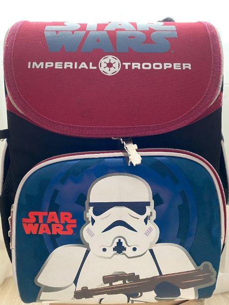 Рюкзак шкільний Star Wars