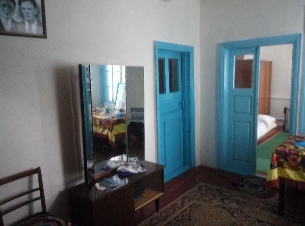 Будинок в с. Вікнено 75 кв.м. 10 км від смт. Катеринопіль