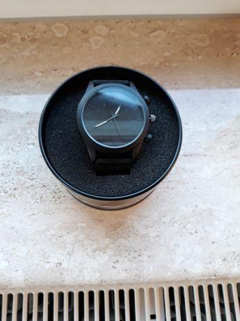 Zegarek męski z Diverse