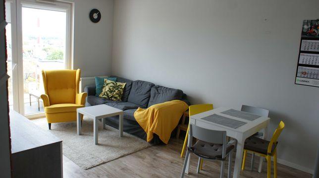 Mieszkanie 32 m2 Reda