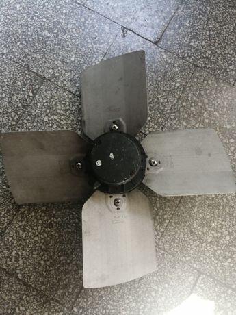 Wentylator klimatyzacji