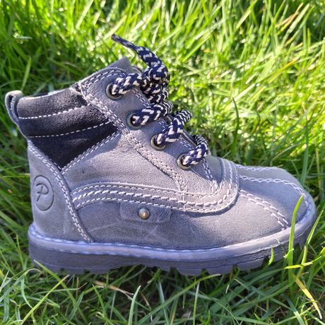 Primigi Черевики ботинки ідеал