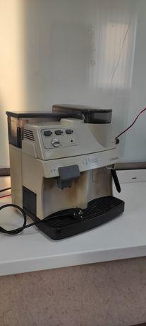 Кафе Машина на запчастини