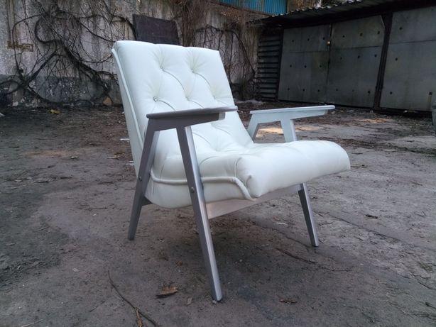 Перетяжка мебели профессионально