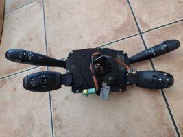 przełącznik zespolony Peugeot 407 Citroen C5 966.113.04xt