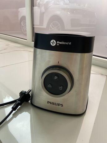 Комбайн Philips Series 5000