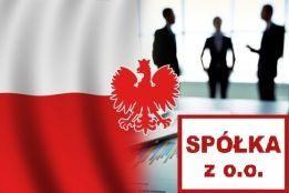 Продаж та відкриття готових фірм, агенцій праці в Польщі.