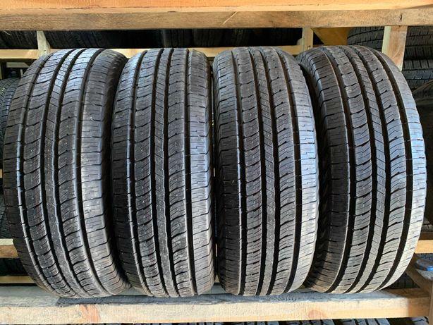 НОВІ літні шини 255/70R16 109Т KUMHO Road Venture APT R16 255 70