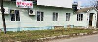 Продажа помещения в центре Березна