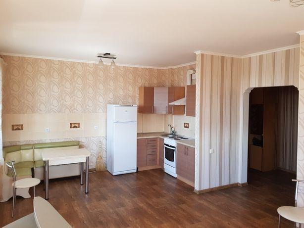 Срочно! Сдам 1 комнатную квартиру в Суворовском районе с ремонтом