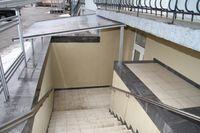 Продається приміщення 220 кв.м. з ремонтом в центрі міста
