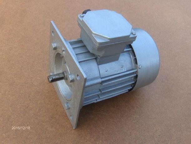 Silnik 3 fazowy 0,37 KW 1400 obrotów