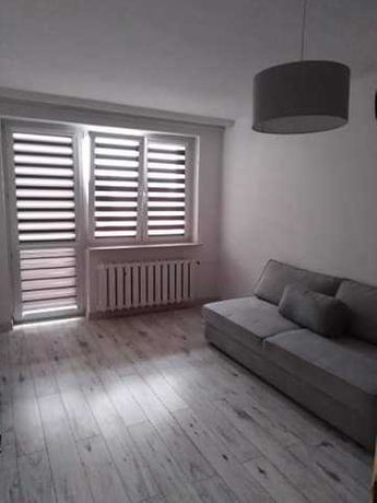 Mieszkanie 36,5 m2