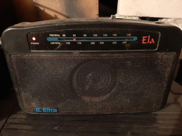 Sprzedam radyjko FM
