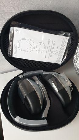 Akg N700NC Silver New ( not sony, sennheiser, bose, beyerdynamic)