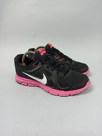 Кроссовки Nike Lunar Forever Размер 37,5 (24,2 см.)