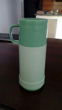 Termos do herbaty 300ml