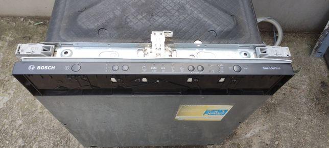 Zmywarka Bosch SilencePlus. 60cm do zabudowy