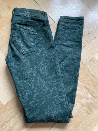 Spodnie Pepe Jeans rozm. 26/32