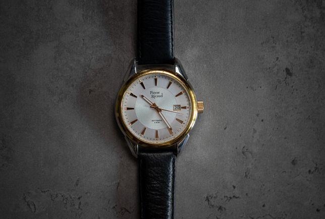 Годинник Pierre Ricaud 97022.NH35