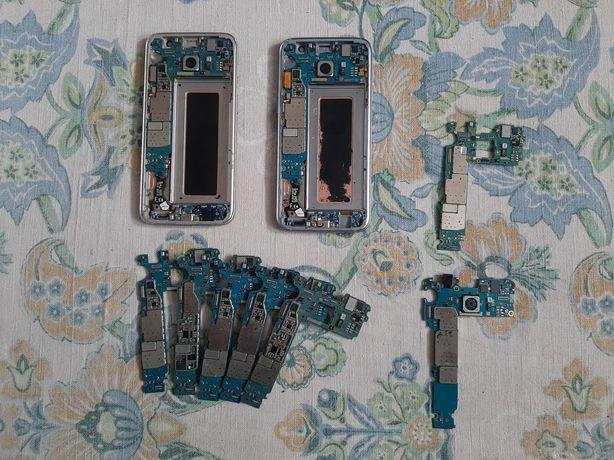 Samsung S 7 edge. Samsung S7. Samsung Note 5