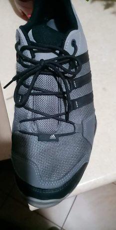 Adidas Terrex 41 1/3 stan bdb męskie