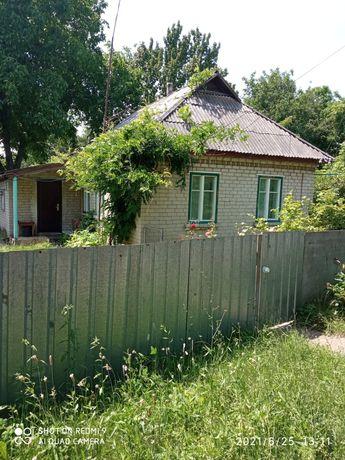 Терміново продам будинок