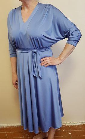 Плаття нарядне продам