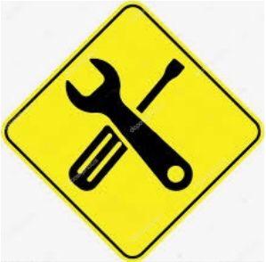 Помогу сделать качественно: ремонт, строительство домов, пр.