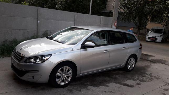 Продам АВТО Peugeot