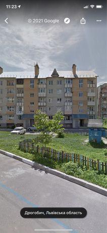 Здам в тривалу оренду 3-х кім квартиру Наливайка, новобудова